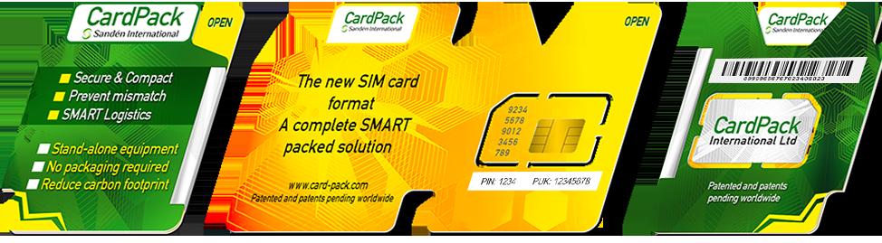 cardpack_3d.png