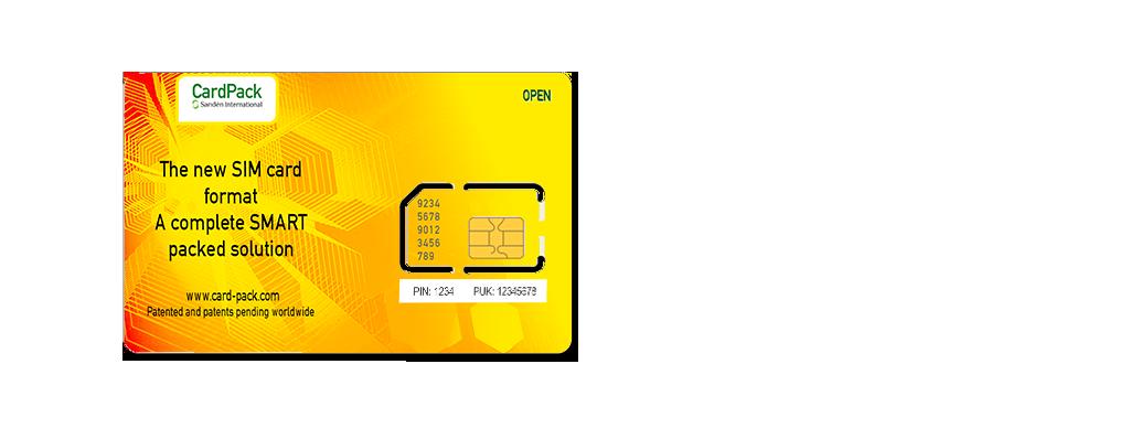 cardpack_anim2_0120_b.png