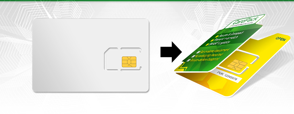 cardpack_anim2_0121.jpg