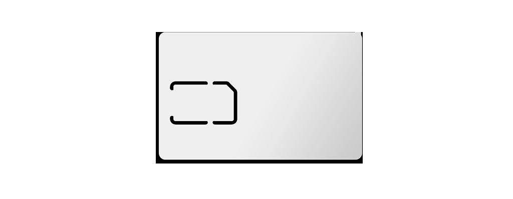 cardpack_anim2_02.png