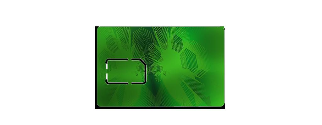 cardpack_anim2_082_0.png