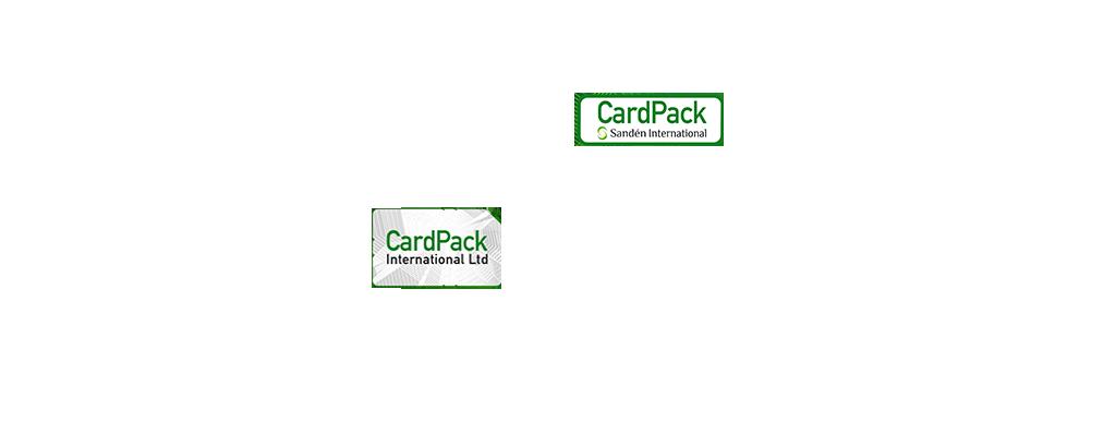 cardpack_anim2_082_1.png
