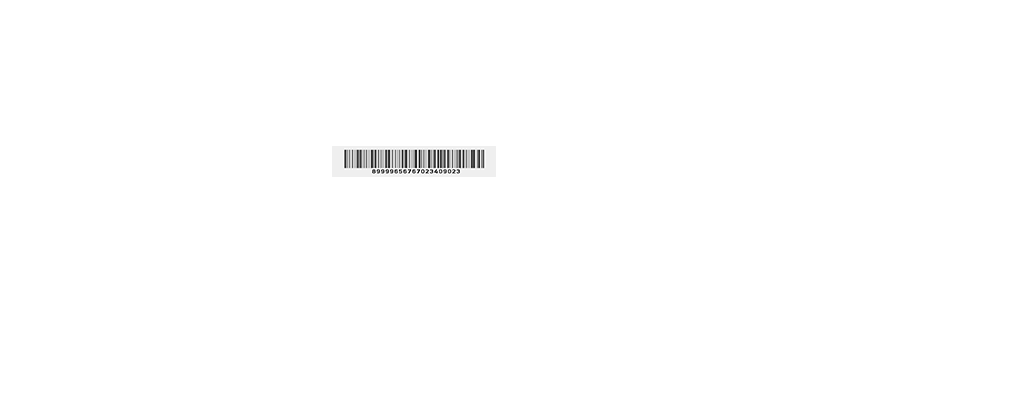 cardpack_anim2_082_2.png