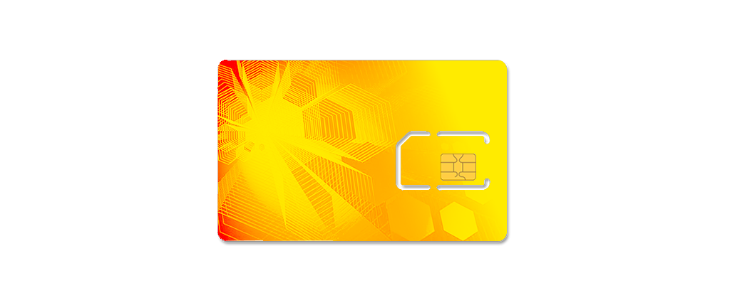cardpack_anim2_092_0.png