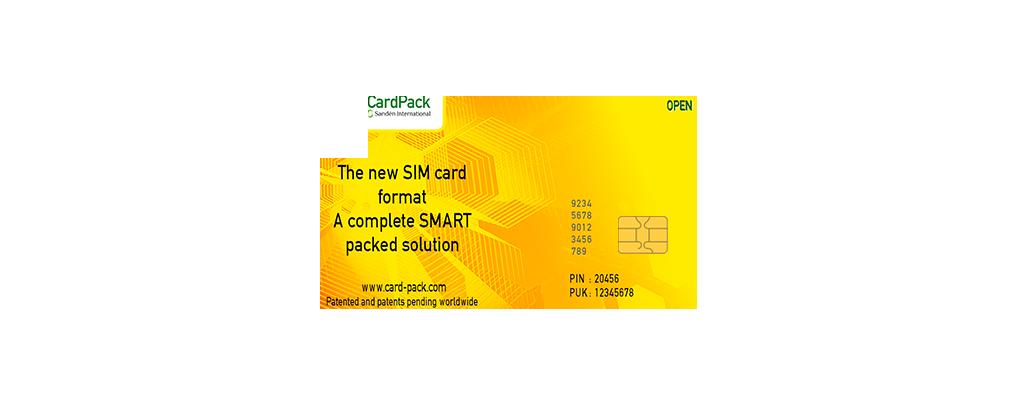 cardpack_anim2_092_2.png