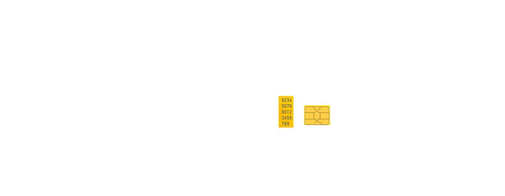 cardpack_anim2_092_4.png